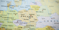 Tom Evans described Poland as an amazing country and said Poles were warm-hearted and sympathetic people, wpolityce.pl said