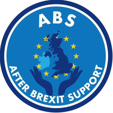 After Brexit Support