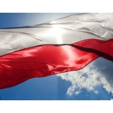 Poland After Brexit Support